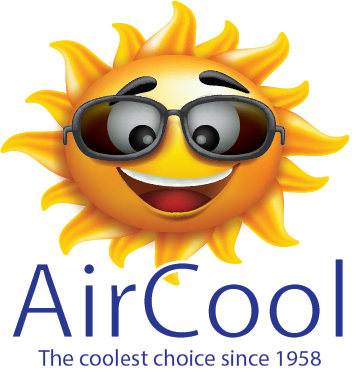 Cooler Parts - AirCool