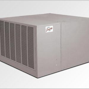 Cooler Cabinet Components - Aerocool